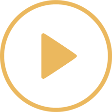 Play Video Png images